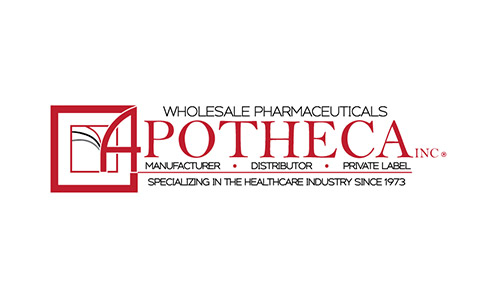 Apotheca Inc - Wholesale Pharmaceuticals