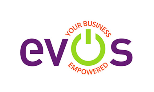 Evos - Your Business Empowered