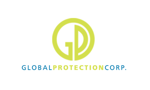 Global Protection Corp.