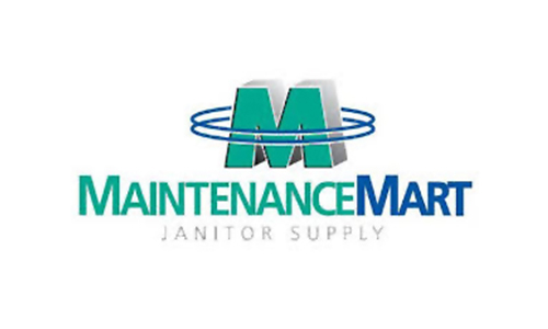 Maintenance Mart - Janitor Supply