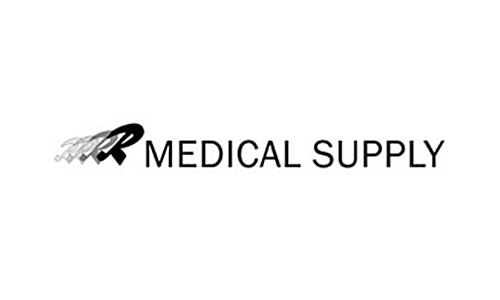 R Medical Supply