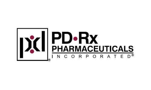 PD Rx - Pharmaceuticals Incorporated