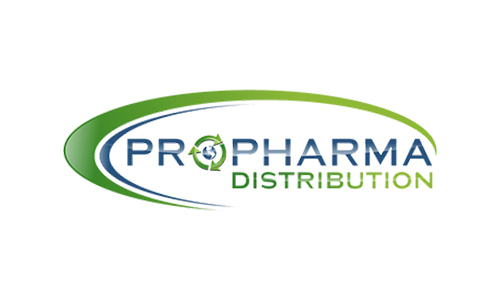 Pro Pharma Distribution