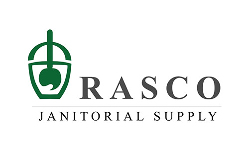 Rasco Janitorial Supply