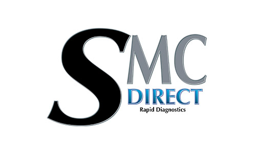 SMC Direct - Rapid Diagnostics